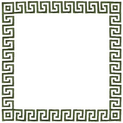 Greek key border clipart clipart download Greek Borders Clip Art - ClipArt Best clipart download
