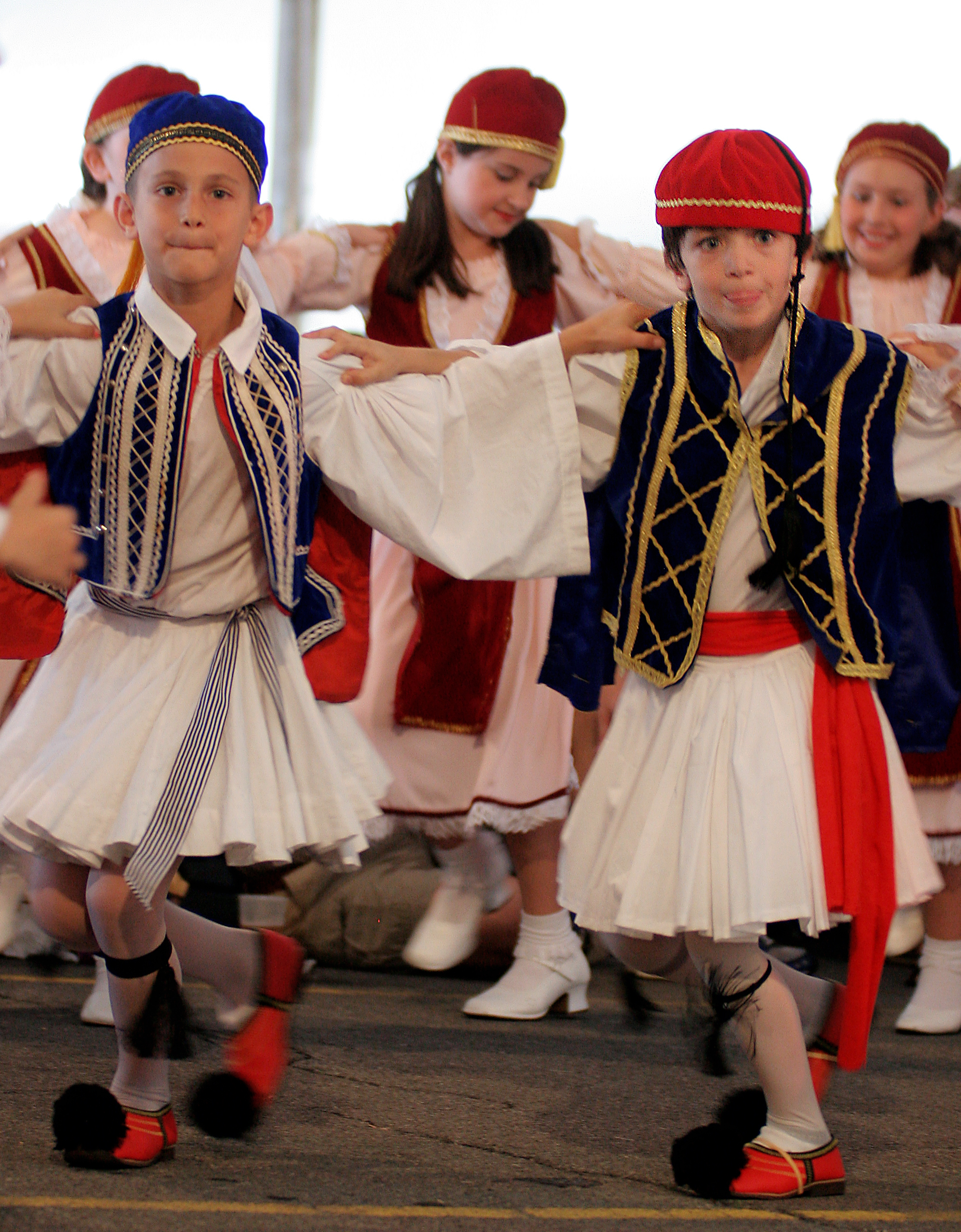 Greek kids dancing clipart clipart royalty free download Greek kids dancing clipart - ClipartFest clipart royalty free download