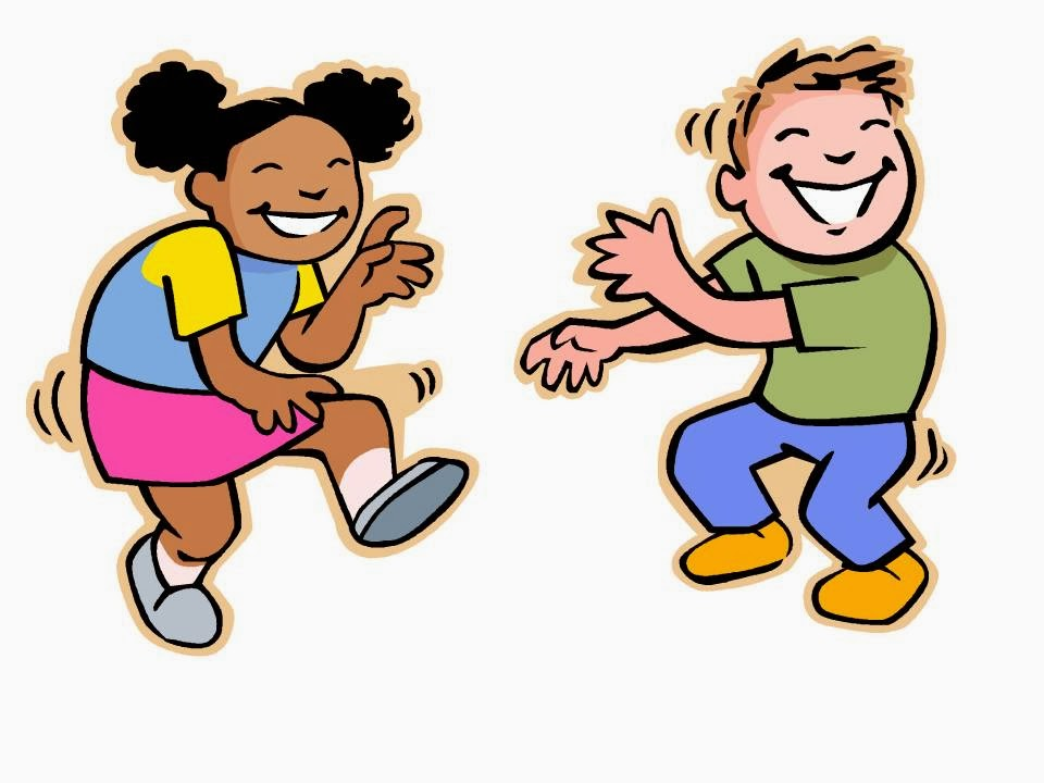 Greek kids dancing clipart transparent library Popular Christian Dance Moves: Be the Life of the Congregation ... transparent library
