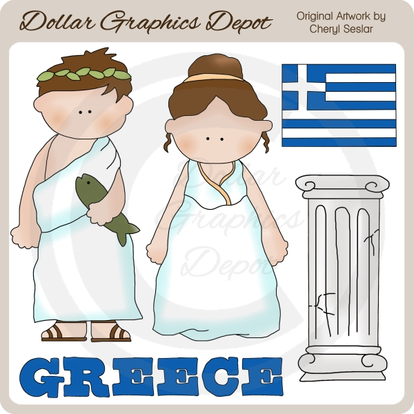 Greek kids dancing clipart vector freeuse Greek kids dancing clipart - ClipartFest vector freeuse