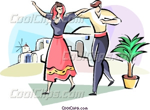 Greek kids dancing clipart clip freeuse stock Greek Dancers Clip Art #FgDz9d - Clipart Kid clip freeuse stock