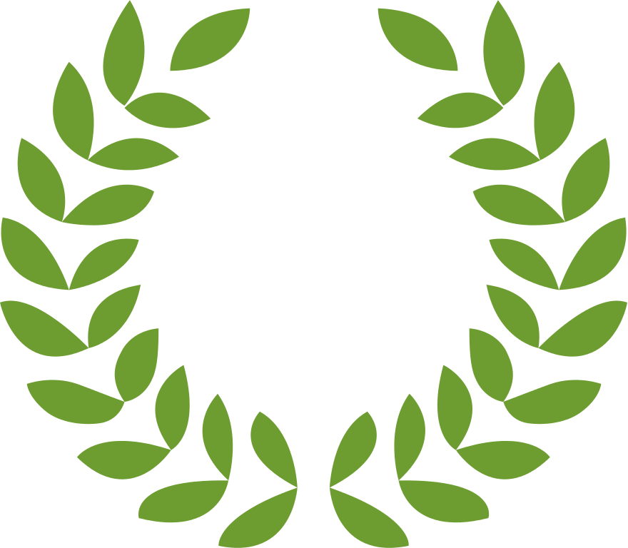 Greek leaves crown clipart graphic royalty free download Balagtas Leaf Pictures Of Rome Aol Image Search Results - Easy Origami graphic royalty free download