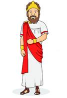 Greek man clipart jpg transparent stock Free Ancient Greece Clipart - Clip Art Pictures - Graphics ... jpg transparent stock