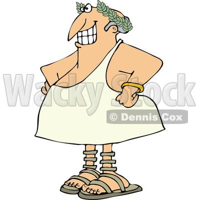 Greek man clipart jpg black and white library Toga Greek Man Clip Art – Clipart Free Download jpg black and white library