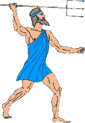 Greek myth png clipart clipart download Ancient Greek Mythology - An Introduction - mrdowling.com clipart download