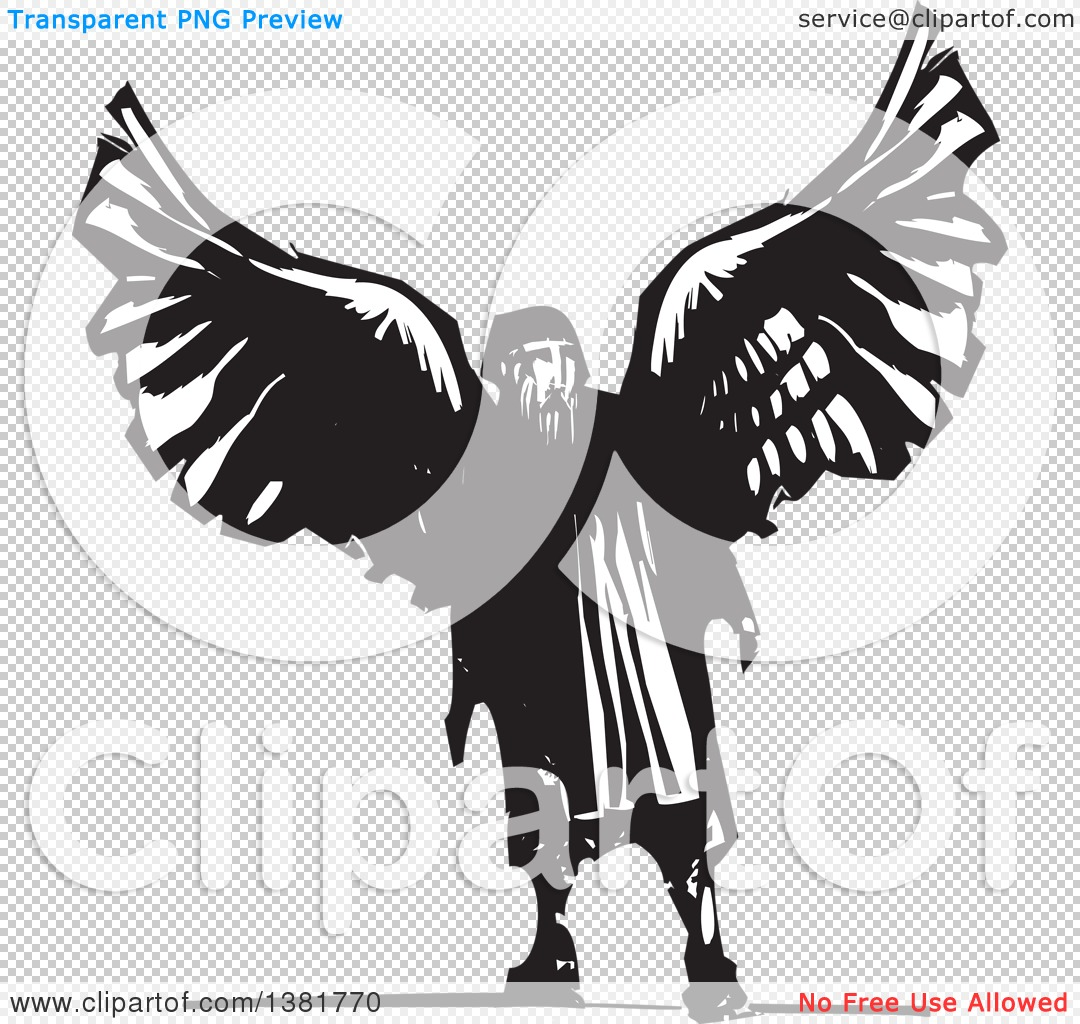 Greek myth png clipart freeuse library Clipart of a Craftsman, Artist, and Inventor, Daedalus from Greek ... freeuse library