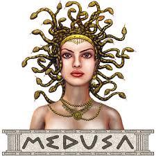 Greek myth png clipart picture download Greek mythology clipart free - ClipartFest picture download