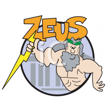 Greek myth png clipart clipart free stock Mythology Clipart - Clipart Kid clipart free stock