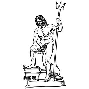 Greek myth png clipart png freeuse download Greek Myth Png Clipart - Cliparts Zone png freeuse download