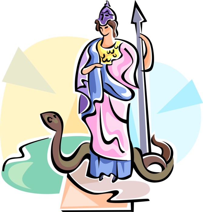 Basketball god clipart picture free Greek Gods And Goddesses Clipart at GetDrawings.com | Free for ... picture free