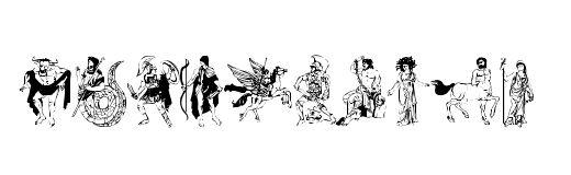 Greek mythology clipart jpg transparent stock Greek Mythology Clipart & Greek Mythology Clip Art Images ... jpg transparent stock