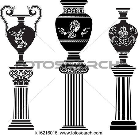 Greek mythology clipart free vector free Greek mythology Clipart Vector Graphics. 1,387 greek mythology EPS ... vector free