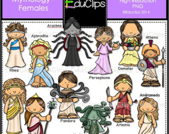 Greek mythology clipart free png transparent library Greek mythology clip art - ClipartFest png transparent library
