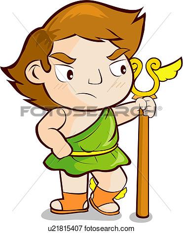 Greek mythology gods clipart freeuse download Greek Myth Clipart - Clipart Kid freeuse download