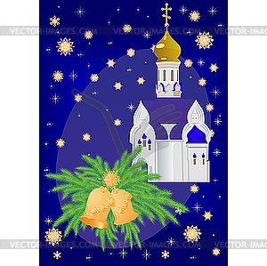 Greek orthodox christmas clipart clipart transparent Orthodox christmas clipart - ClipartFest clipart transparent