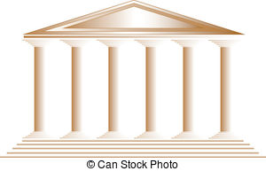 Greek shrine clipart library Temple Illustrations and Clipart. 16,202 Temple royalty free ... library