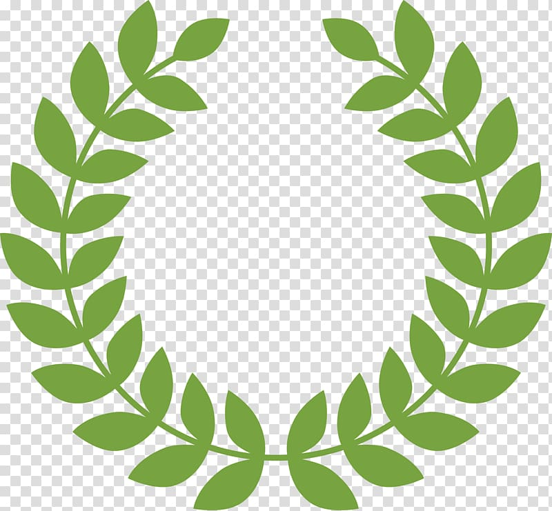 Greek symbols clipart crowns at wedding ceremony clip art free Hellenism Symbol Ancient Greek religion Laurel wreath Greek ... clip art free
