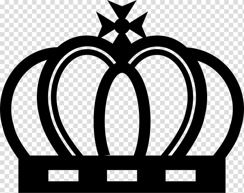 Greek symbols clipart crowns at wedding ceremony png royalty free Crown Symbol Computer Icons , crown transparent background PNG ... png royalty free