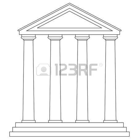 Greek temple clipart free clipart library download 2,038 Greek Temple Stock Illustrations, Cliparts And Royalty Free ... clipart library download