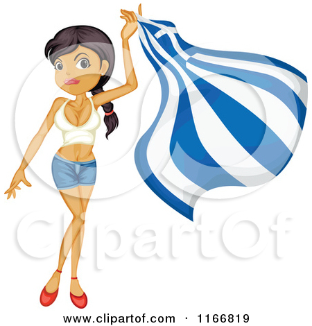 Greek woman clipart png free stock Royalty-Free (RF) Greek Woman Clipart, Illustrations, Vector ... png free stock