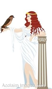 Greek woman clipart image royalty free library Greek Woman Clipart - Clipart Kid image royalty free library