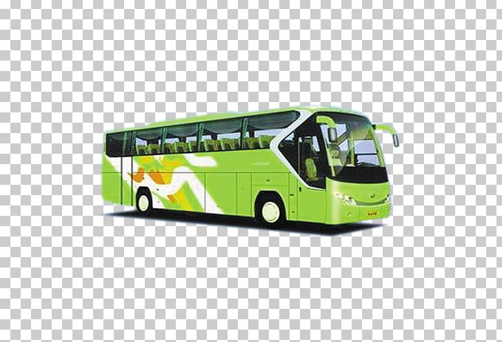 Green airport clipart jpg freeuse stock Double-decker Bus Airport Bus Tour Bus Service PNG, Clipart ... jpg freeuse stock
