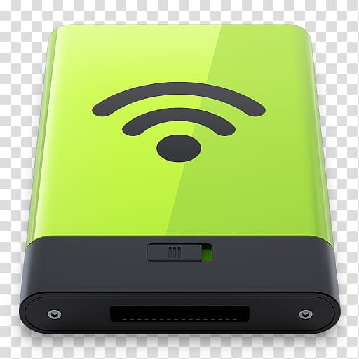 Green airport clipart clipart library library Black and green power bank, smartphone gadget multimedia electronics ... clipart library library
