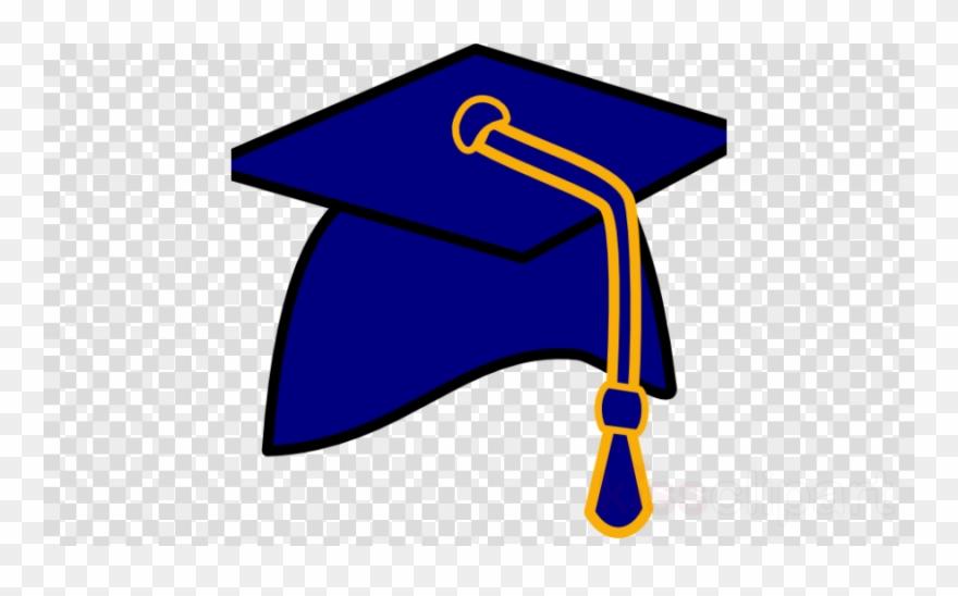 Green and blue clipart of grad caps image transparent download Blue Graduation Cap Clipart Square Academic Cap Graduation - Green ... image transparent download