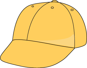 Green and yellow baseball hat clipart transparent library Free Cap Cliparts, Download Free Clip Art, Free Clip Art on Clipart ... transparent library