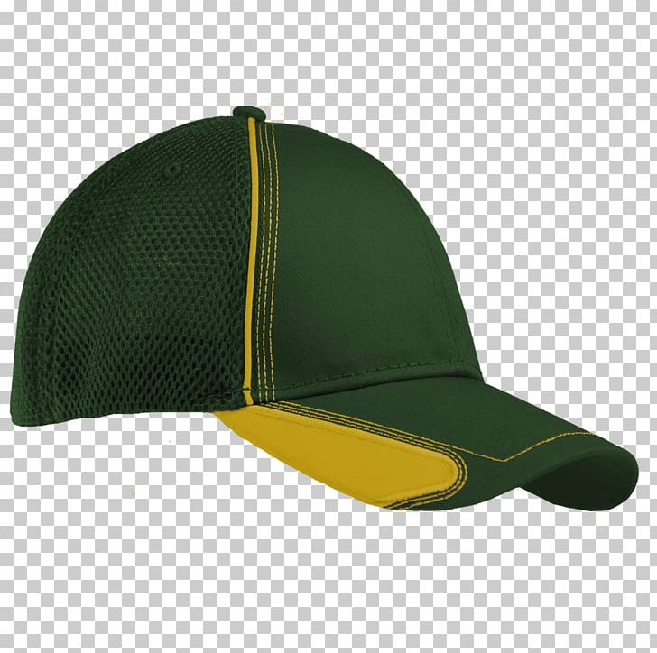 Green and yellow baseball hat clipart picture Baseball Cap PNG, Clipart, Baseball, Baseball Cap, Cap, Clothing ... picture