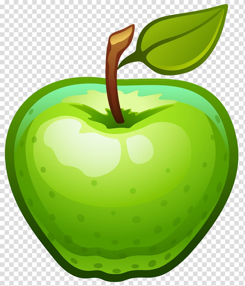 Green apple juice clipart graphic library library Candy apple Apple juice , Green Apple transparent background PNG ... graphic library library