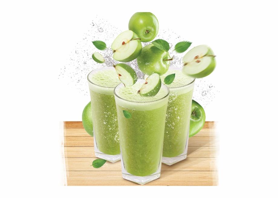 Green apple juice clipart clip art Go To Image - Green Apple Juice Png Free PNG Images & Clipart ... clip art