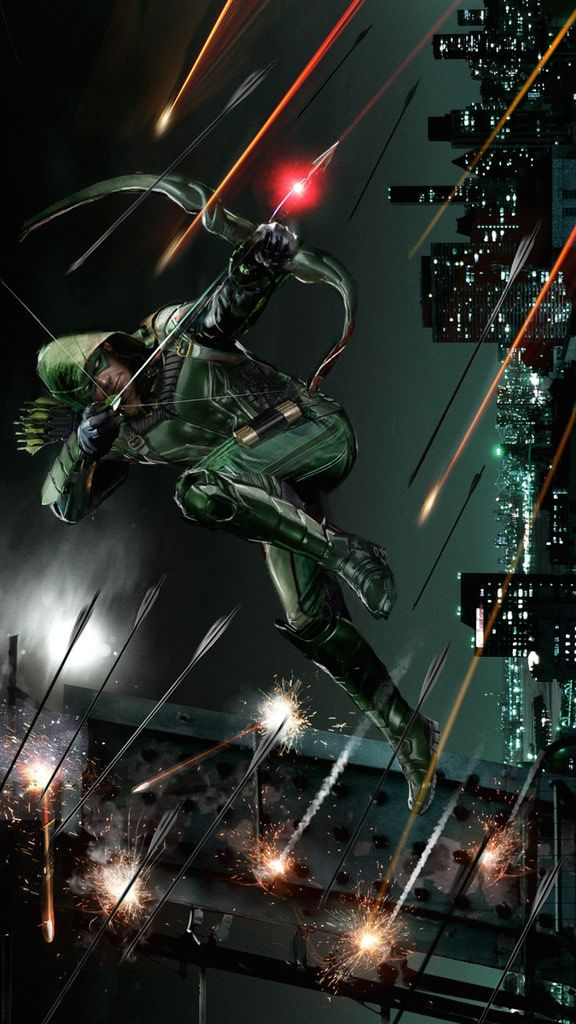 Green arrow artwork clipart black and white stock 17 Best images about Green Arrow on Pinterest | Green lantern ... clipart black and white stock
