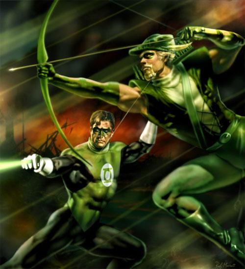 Green arrow artwork jpg transparent download 31 Green Arrow Illustration Artworks | Naldz Graphics jpg transparent download