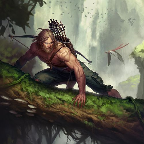 Green arrow artwork picture library library Green Arrow - Infinite Crisis Wiki picture library library