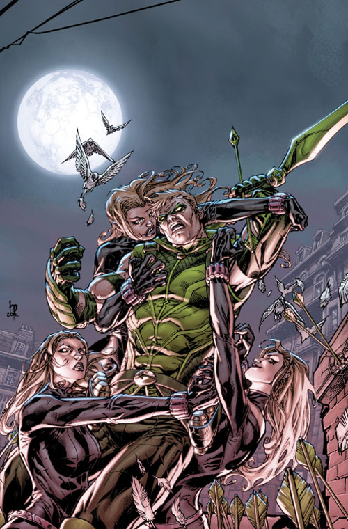 Green arrow artwork picture library stock 31 Green Arrow Illustration Artworks | Naldz Graphics picture library stock