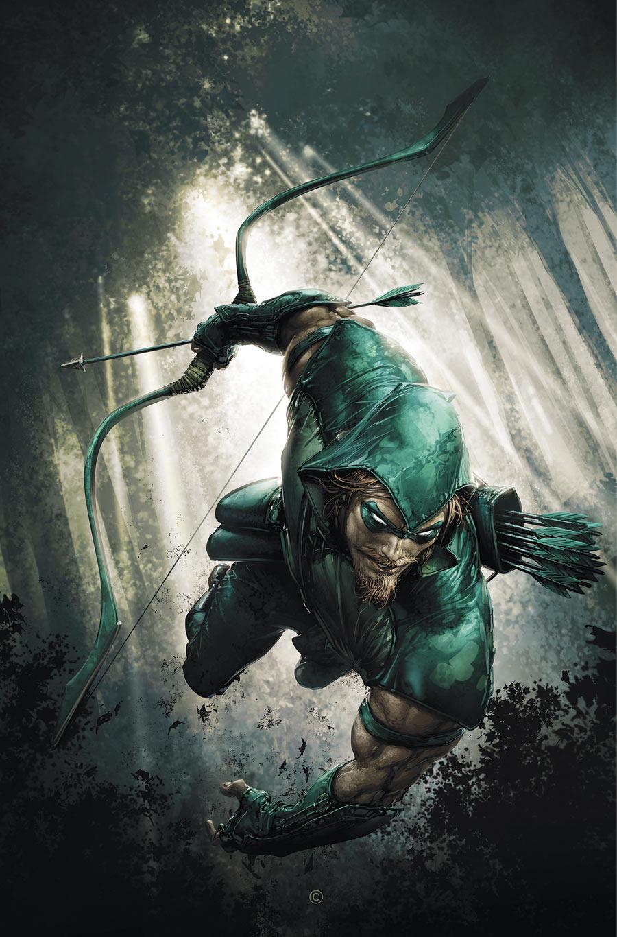 Green arrow artwork vector freeuse Green arrow artwork - ClipartFest vector freeuse