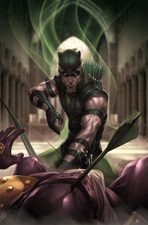 Green arrow artwork clip transparent 31 Green Arrow Illustration Artworks | Naldz Graphics clip transparent