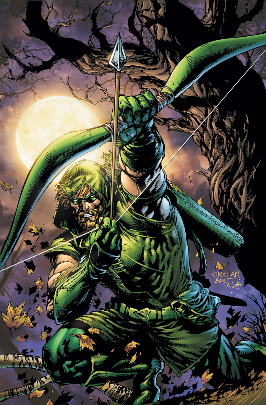 Green arrow artwork clipart library library 17 Best images about Green Arrow on Pinterest | Martian manhunter ... clipart library library