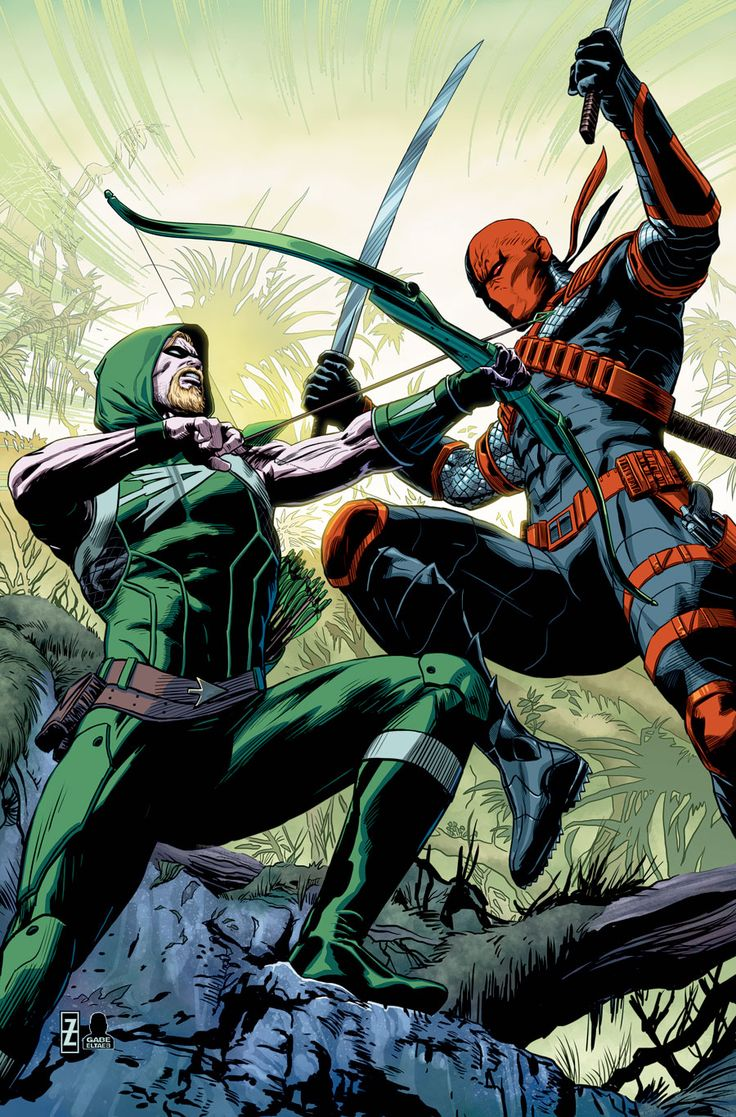 Green arrow artwork graphic free stock 17 Best images about Green Arrow on Pinterest | Green lantern ... graphic free stock
