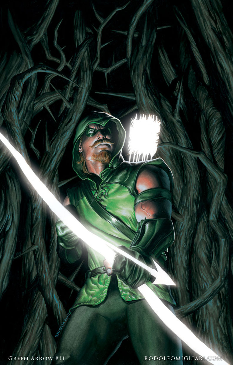 Green arrow artwork clipart library download 17 Best images about Green Arrow on Pinterest | What it takes, The ... clipart library download
