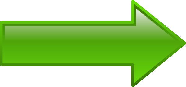 Green arrow clip art svg download Green Arrow Clipart - Clipart Kid svg download