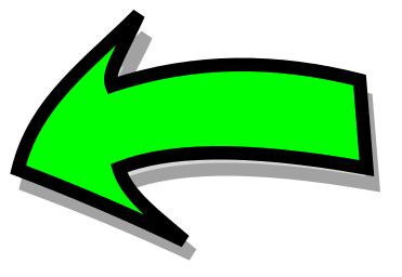 Green arrow clip art jpg free library Green arrow comic clipart - ClipartFest jpg free library