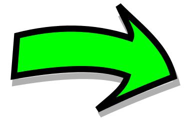 Green arrow clip art picture transparent Green arrow superhero clipart - ClipartFest picture transparent