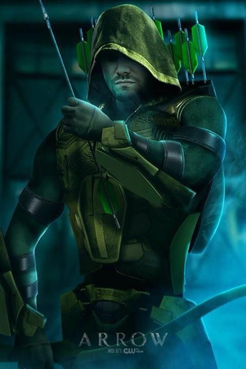 Green arrow image svg library stock 17 Best images about Green Arrow on Pinterest | Green lantern ... svg library stock