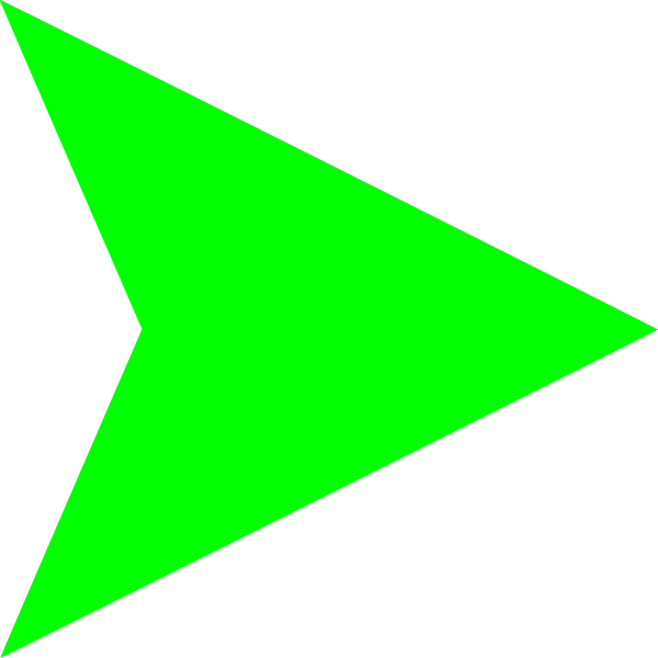 Green arrow image jpg freeuse Green arrow png #16655 - Free Icons and PNG Backgrounds jpg freeuse