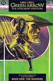 Green arrow image clip art royalty free download Green Arrow - Wikipedia clip art royalty free download