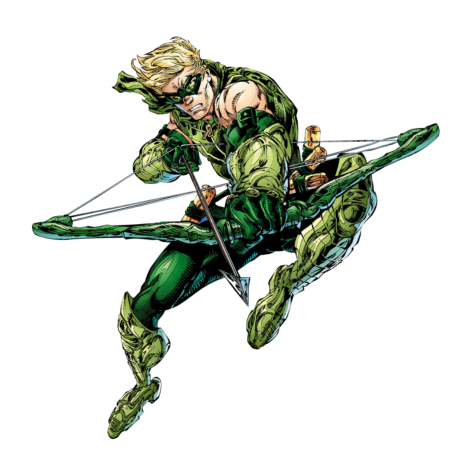 Green arrow image freeuse download 1000+ images about Green Arrow ----[》 on Pinterest | The justice ... freeuse download