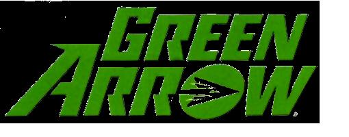Green arrow image clip art transparent library Green Arrow Vol 5 | DC Database | Fandom powered by Wikia clip art transparent library