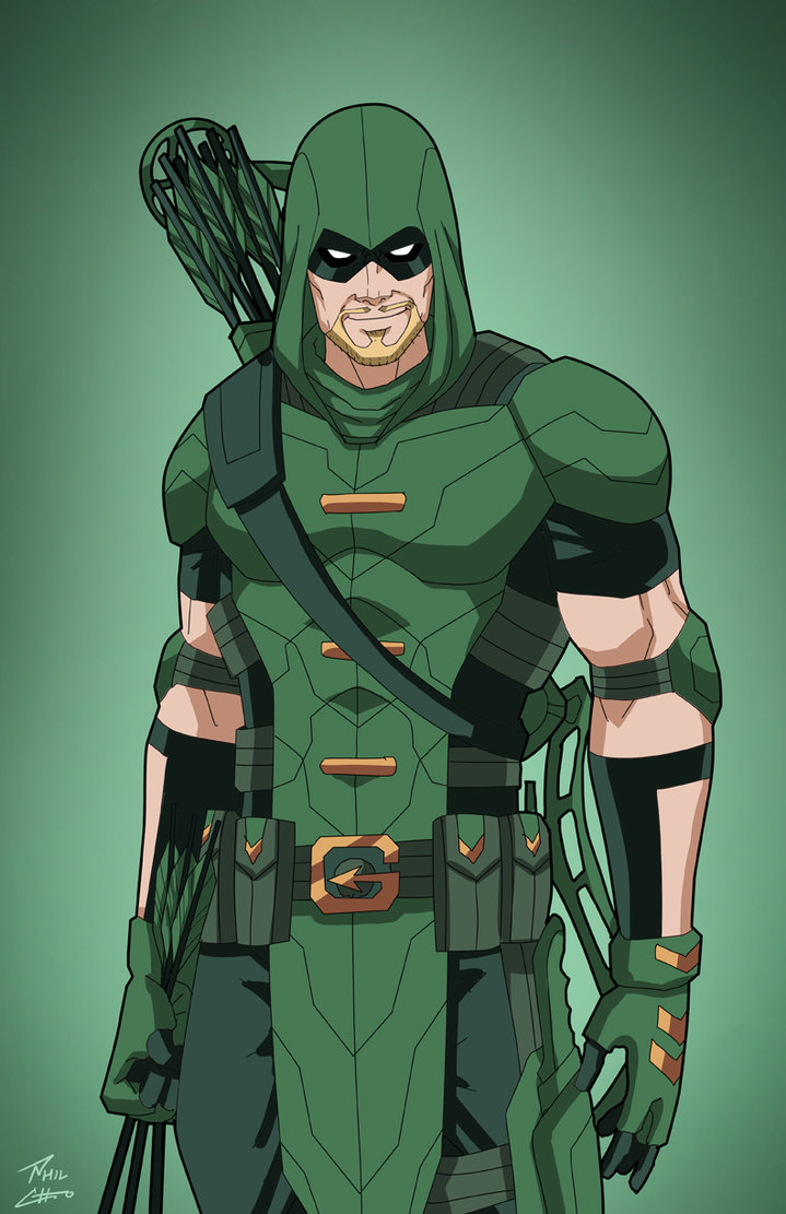 Green arrow image graphic black and white 17 Best images about Green Arrow on Pinterest graphic black and white